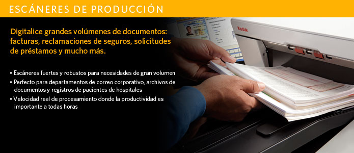 PRODUCTION BANNER_695x300_es.jpg